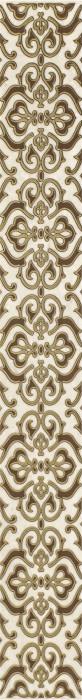 CORALINE BROWN STRIP CLASSIC - фото 1