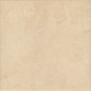 MISTRAL BEIGE POLISHED RECT.