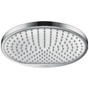 Верхній душ Crometta E 240