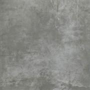 SCRATCH NERO SEMI-POLISHED