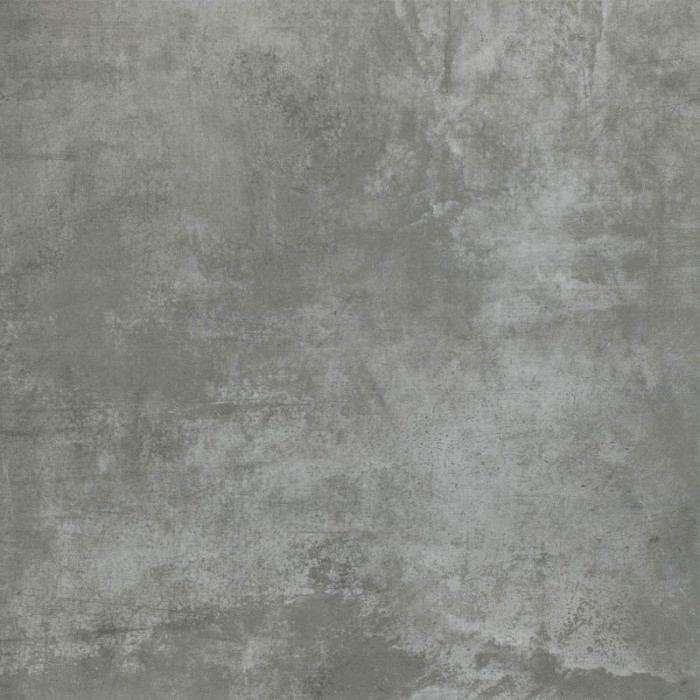 SCRATCH NERO SEMI-POLISHED - фото 1