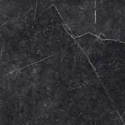 BARRO NERO RECTIFIED MAT