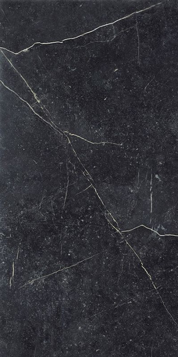 BARRO NERO RECTIFIED MAT - фото 1