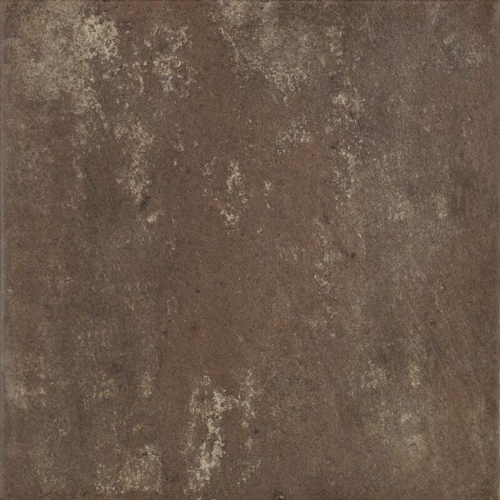 ILARIO BROWN - фото 1