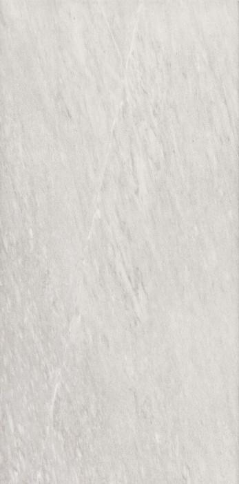 EFFECTA GREY - фото 1