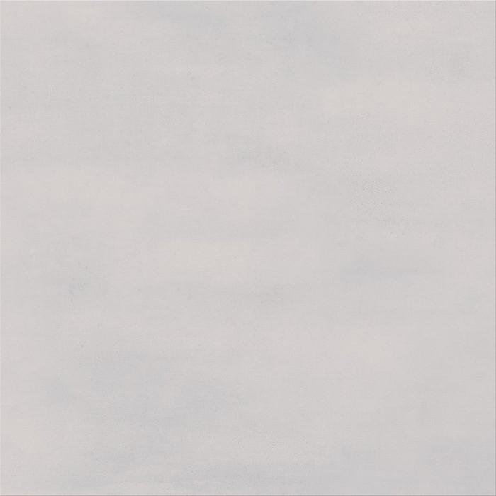 COLORADO NIGHTS WHITE - фото 1
