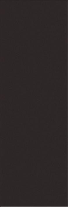 BLACK SATIN - фото 1