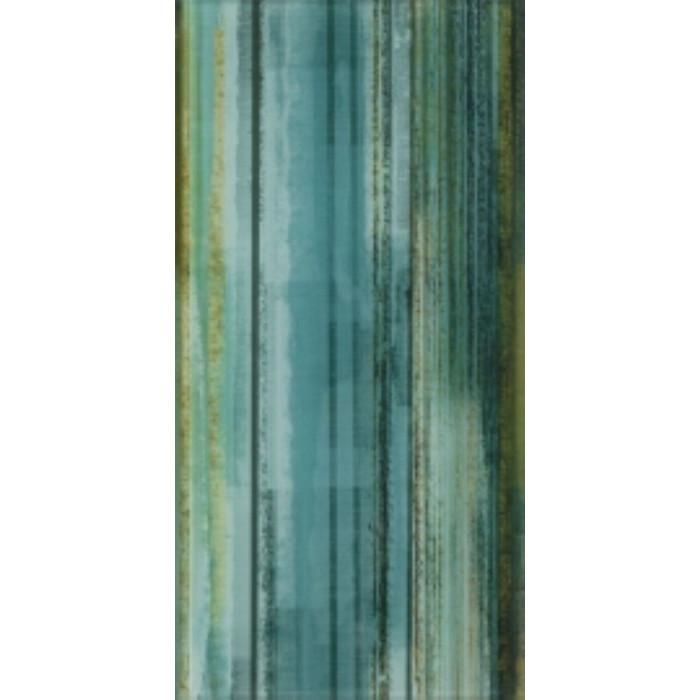 LATERIZIO GLASS INSERTO B - фото 1