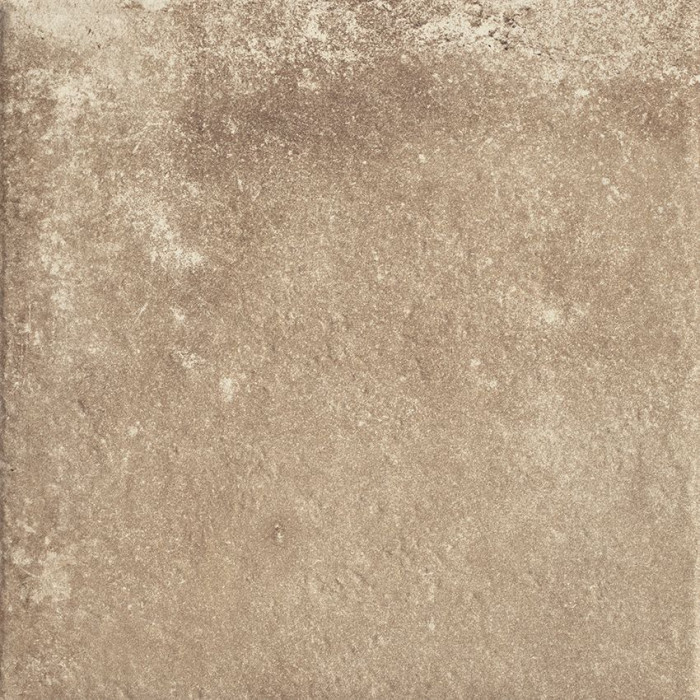 SCANDIANO OCHRA  - фото 1