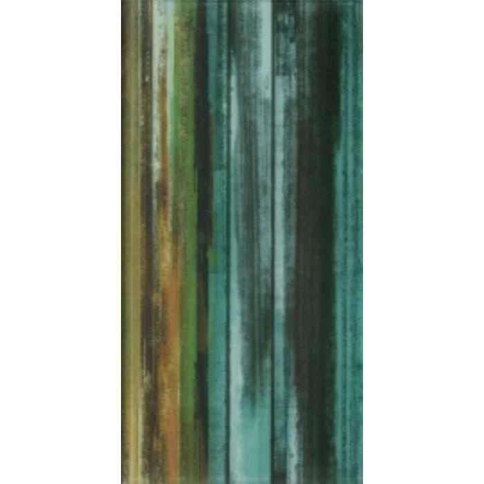 LATERIZIO GLASS INSERTO C - фото 1