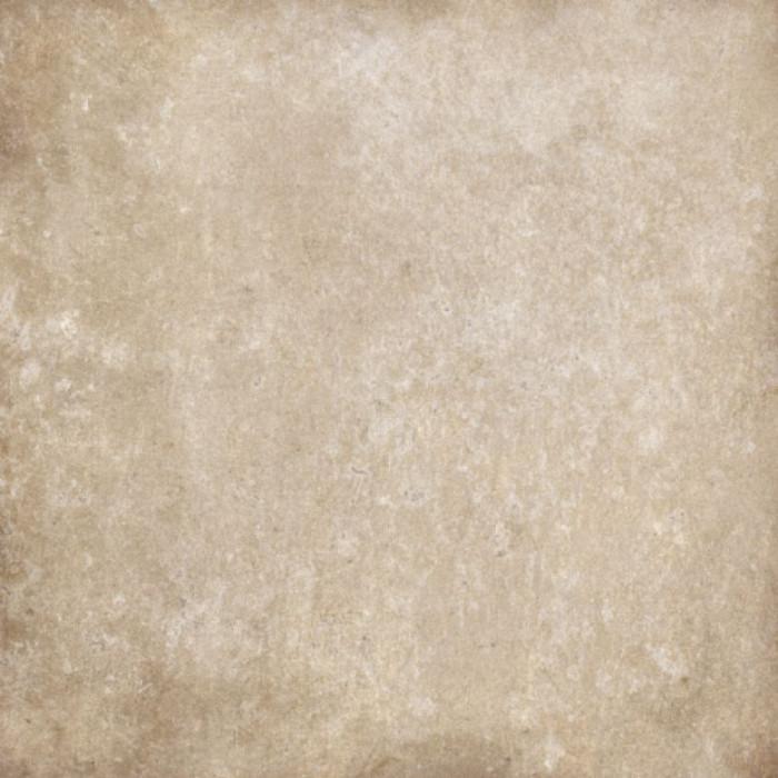 COTTAGE SALT - фото 1