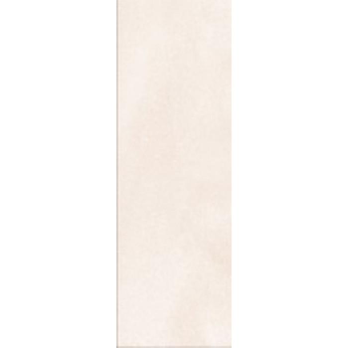 CLOUD GLOSSY BEIGE - фото 1