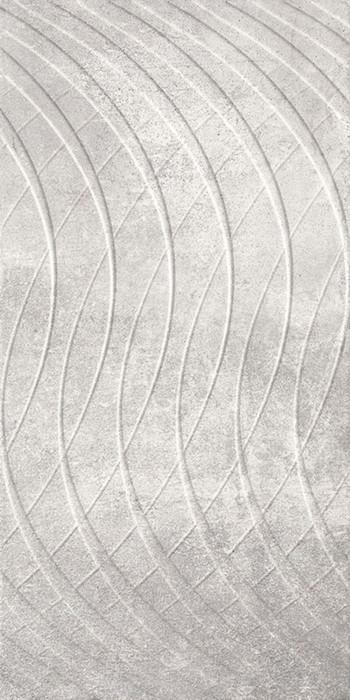 HARMONY GRYS STRUCTURA B - фото 1