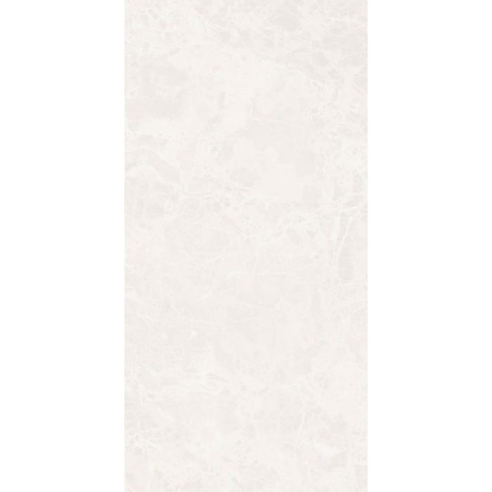SEPHORA WHITE  - фото 1