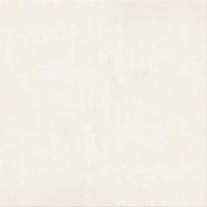 FARGO WHITE - фото 1