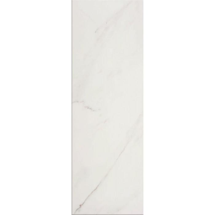 MARIEL WHITE GLOSSY - фото 1