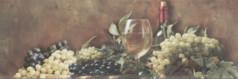 WINE UNIVERSAL INSERTO A