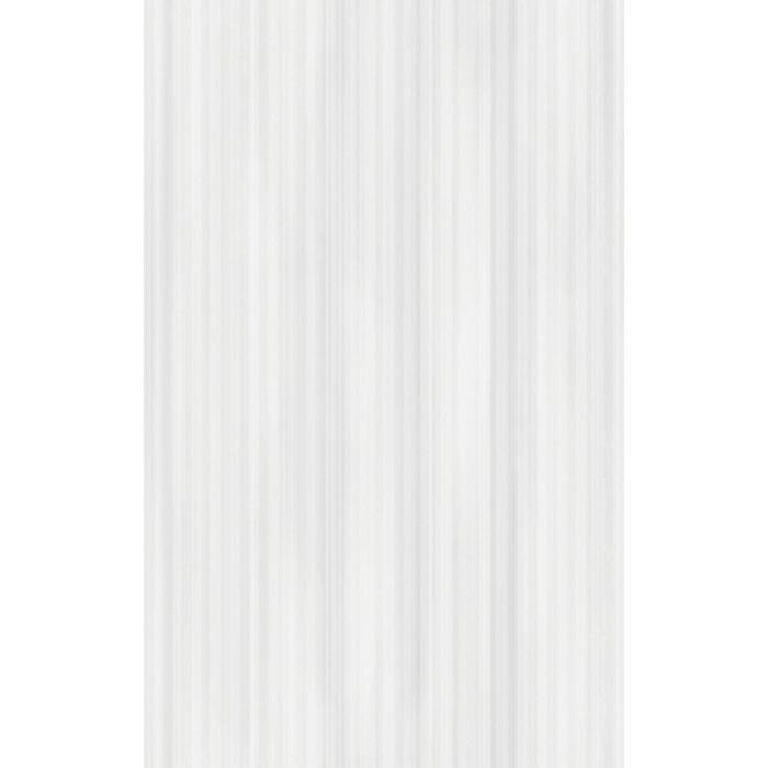 RUBI WHITE - фото 1