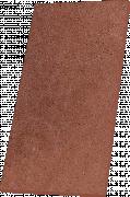 TAURUS BROWN