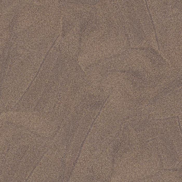ARKESIA MOCCA SATIN - фото 1