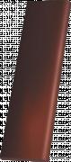 CLOUD BROWN