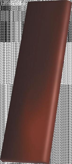 CLOUD BROWN - фото 1