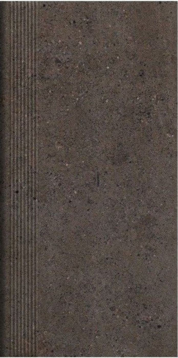 2 гатунок KIASMOS BROWN - фото 1