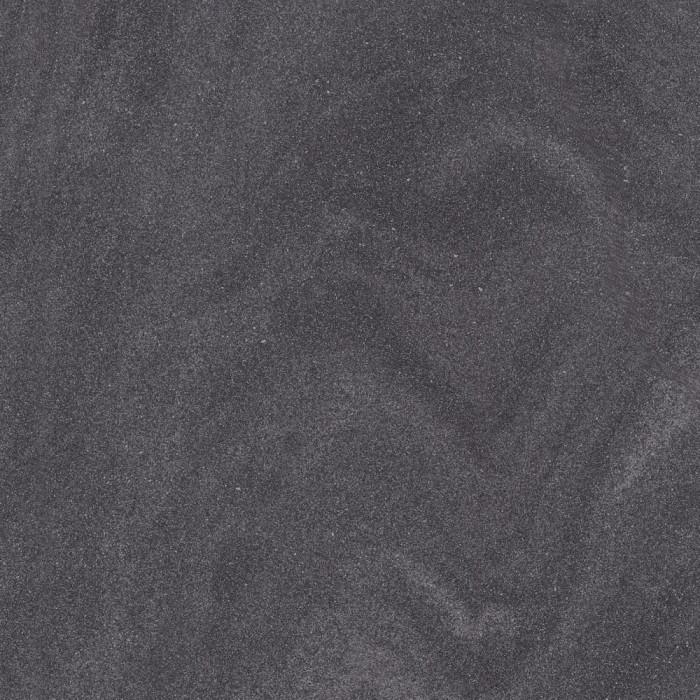 2 гатунок ARKESIA GRAFIT POLISHED RECT. - фото 1
