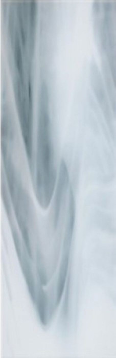MURANO BIANCO UNIVERSAL GLASS А  - фото 1