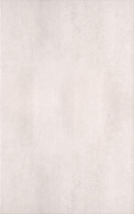 RENSORIA LIGHT GREY - фото 1