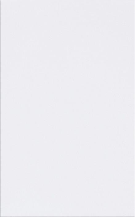 WHITE SATIN - фото 1