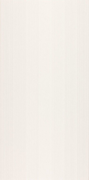AVANGARDE WHITE - фото 1