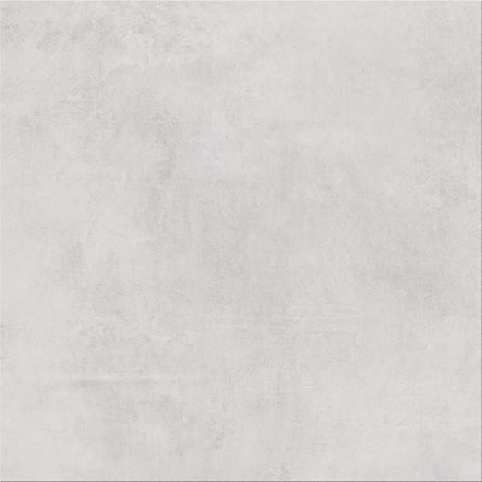 SNOWDROPS LIGHT GREY - фото 1