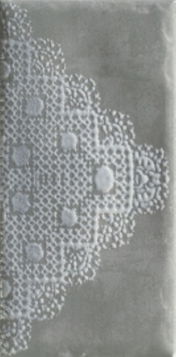 MOLI NERO INSERTO C - фото 1