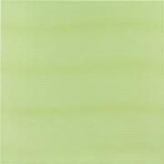 FLORO GREEN