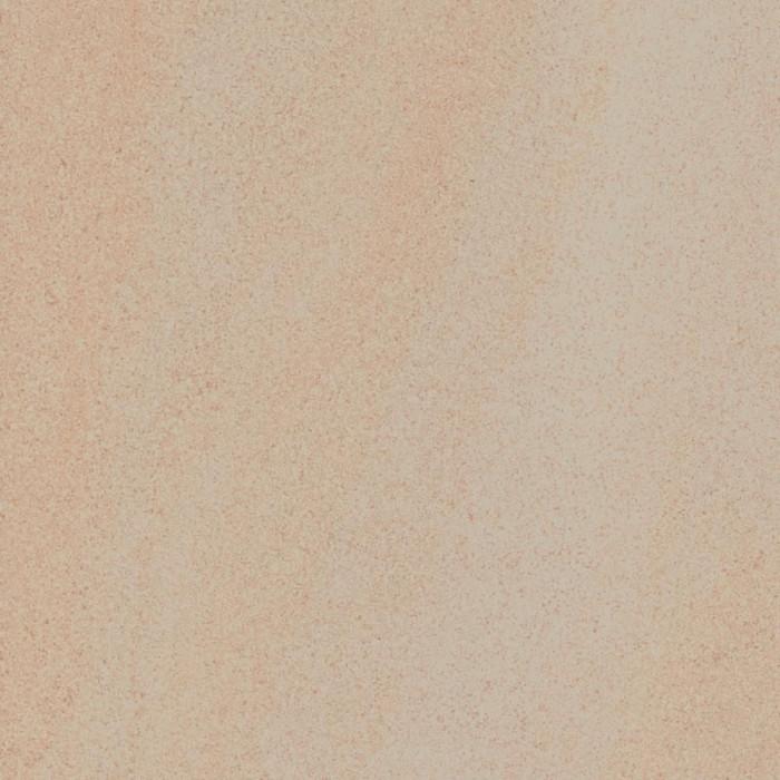 ARKESIA BEIGE SATIN - фото 1
