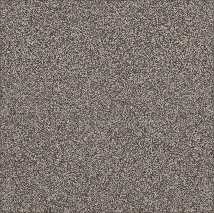 VIRGINIA GRES SOL-PIEPRZ. MAT. 30x30 - фото 1