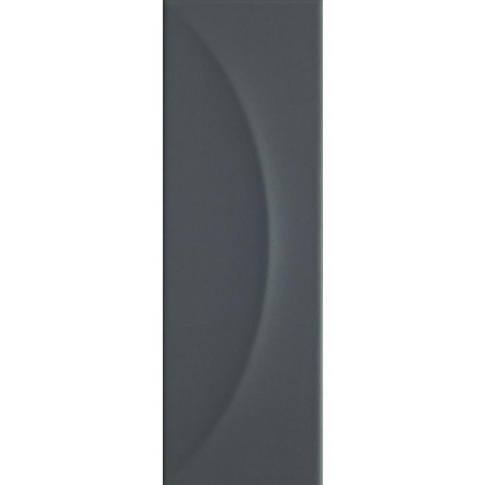 2 гатунок TENONE STRUKTURA GRAFIT C - фото 1