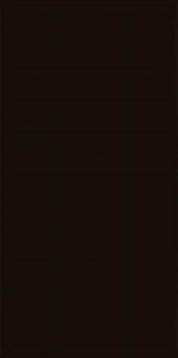GRACE NERO - фото 1