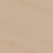 ARKESIA BEIGE POLISHED