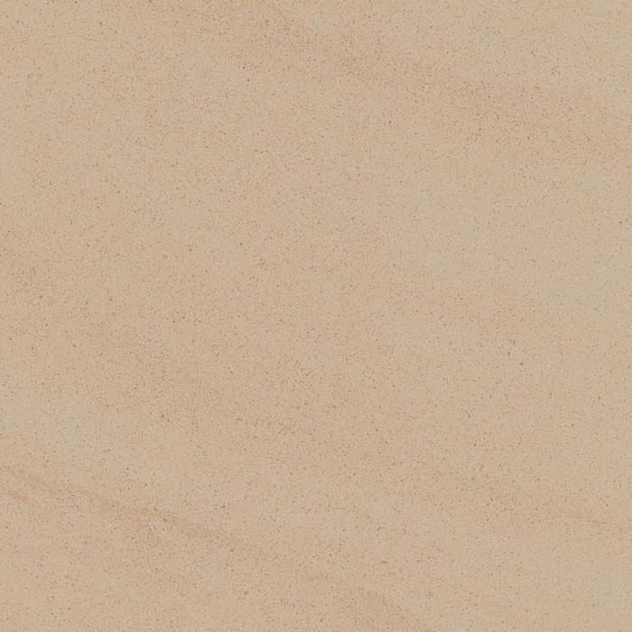 ARKESIA BEIGE POLISHED  - фото 1