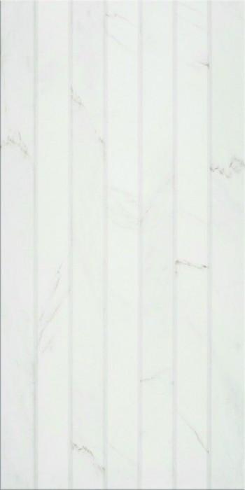CALACATTA STRUCTURE - фото 1