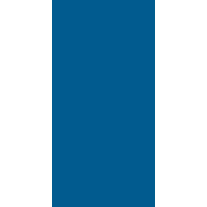 VIVIDA BLUE - фото 1