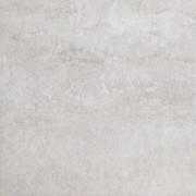 2 гатунок SANTANDER BIANCO MAT
