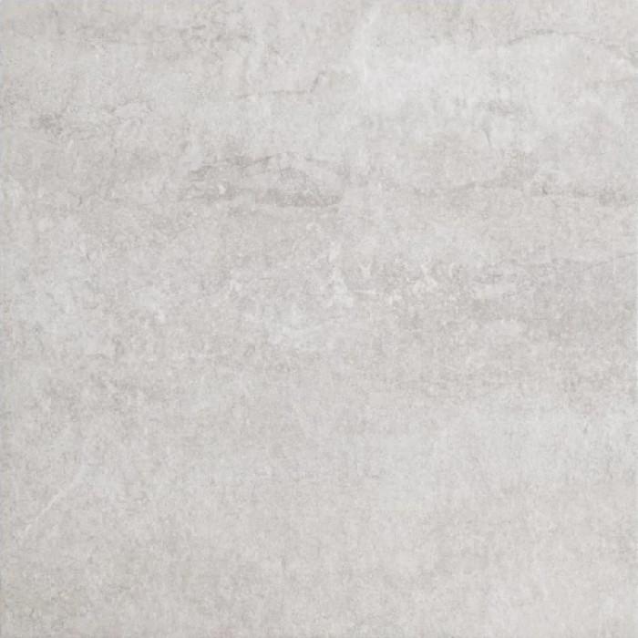 2 гатунок SANTANDER BIANCO MAT - фото 1