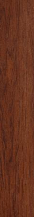 ROVERE ROSSO RECT. MAT - фото 1