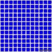 ALTEA BLUE