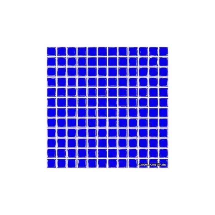 ALTEA BLUE - фото 1