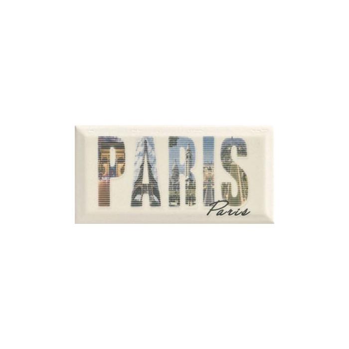 FORCADOS BEIGE PARIS - фото 1