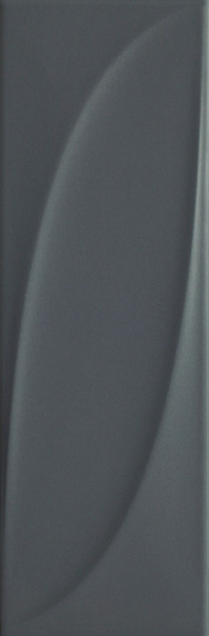 2 гатунок TENONE STRUKTURA GRAFIT B - фото 1